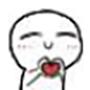 :1_bixin: