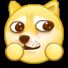 :w_doge_maimeng: